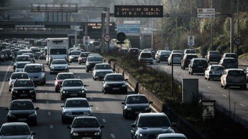 Pourquoi des millions de voitures ne pourront bientôt plus rouler dans les grandes villes