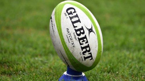 Rugby: mise en place du pass sanitaire dans les championnats amateurs