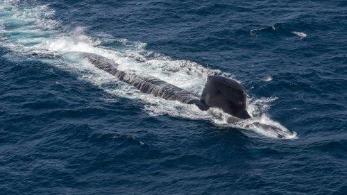 """Crise des sous-marins: le ministère des Armées explique pourquoi l'Australie a """"trahi"""" la France"""