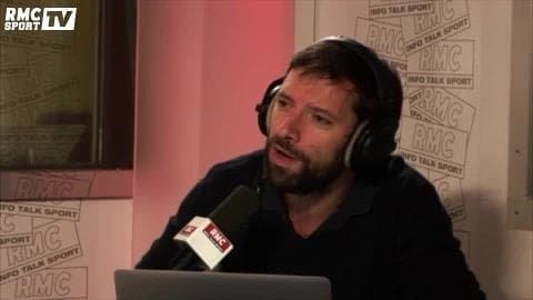 """Instant Cazarre : """"Courbis est derrière Montanier comme Rocco Siffredi"""""""