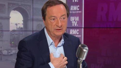 Michel-Edouard Leclerc annonce le retour en force des négociateurs pour faire baisser les prix