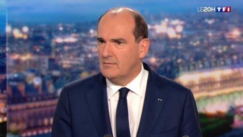Indemnité inflation: pourquoi tous les Français de la classe moyenne ne la toucheront pas
