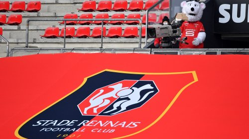 Ligue Europa Conférence: Rennes devrait affronter Rosenborg en barrages