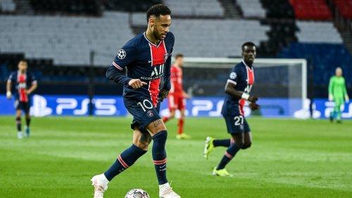 Coupe de France: sur quelle chaîne et à quelle heure regarder PSG-Angers et OL-Monaco