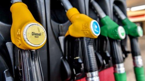 Carburants à prix coûtant ce week-end, plus que jamais un produit d'appel pour la grande distribution
