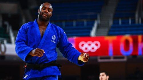 JO 2021 (judo): les raisons de l'échec de Riner