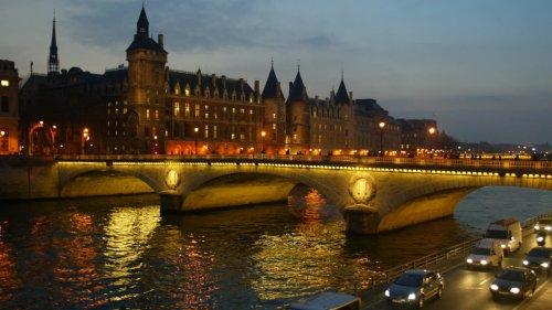 Jusqu'à 26°C: avec le pic de chaleur en France, les températures resteront élevées la nuit