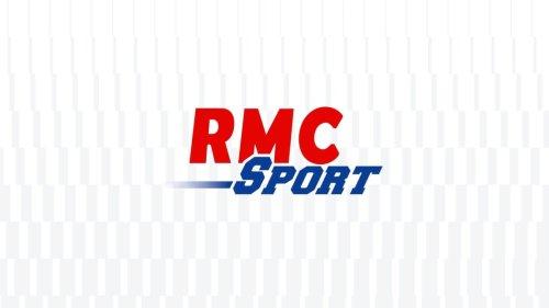 PRONOS PARIS RMC Le pari tennis d'Eric Salliot du 19 octobre ATP Anvers