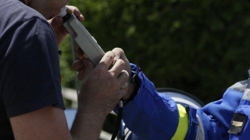 Sécurité routière: vers une interdiction totale de l'alcool au volant en Europe?