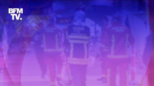 Aubervilliers: un jeune homme meurt noyé après être tombé dans le canal Saint-Denis