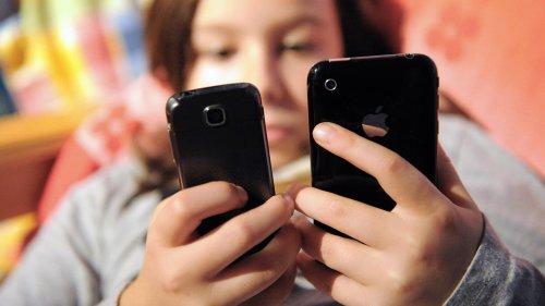 Facebook sait qu'Instagram nuit à la santé mentale des adolescentes