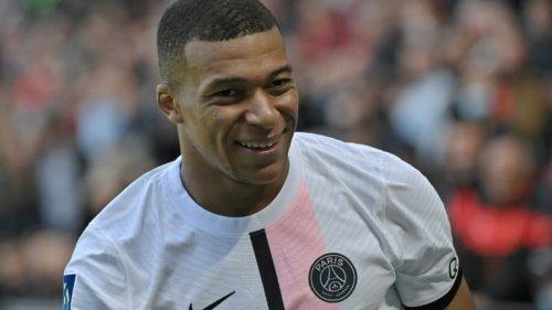 PSG-Angers, les compos: Paris avec Mbappé mais sans Bernat, de nombreux absents