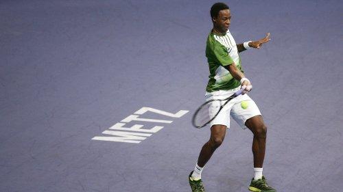 """Tennis: """"Cette génération était en or, on va devoir se réinventer"""", constate Boutter"""