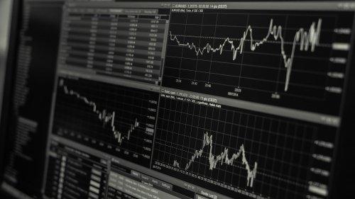 """CumEx Files: quatre banques françaises visées pour une """"fraude"""" de plusieurs dizaines de milliards d'euros"""