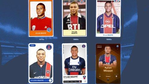 Football, NFT et spéculation: l'ascension stratosphérique de la startup française Sorare
