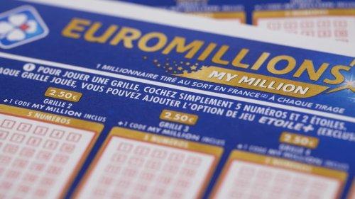 Il a gagné 200 millions d'euros à l'EuroMillions: la nouvelle vie d'un retraité français