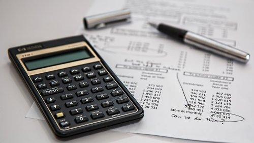 12,7 millions de Français vont toucher un remboursement des impôts