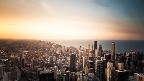 Le big data au coeur des services de la ville intelligente