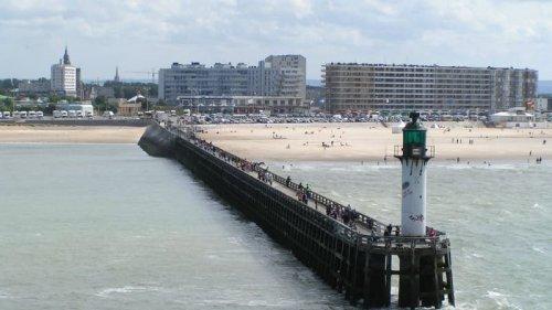 Dunkerque, Calais, Saint-Omer… ces villes des Hauts-de-France menacées par la montée des eaux