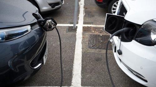 Comment obtenir 14.000 euros d'aides (ou plus) pour changer de voiture