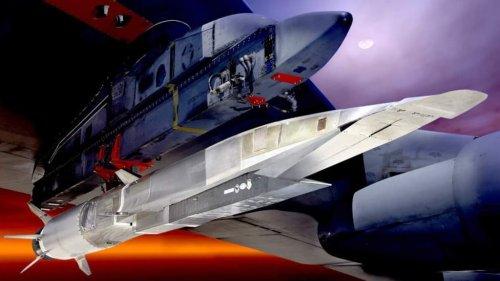 Le planeur hypersonique militaire français fera son premier vol d'essai en fin d'année