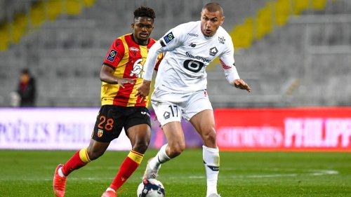 PRONOS PARIS RMC Le pari football de Rolland Courbis du 18 septembre Ligue 1
