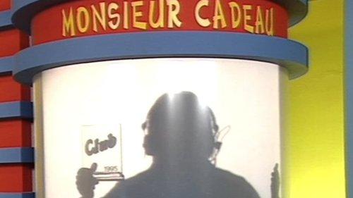 Olivier Martial Thieffin, le mystérieux Monsieur Cadeau du Club Dorothée, est mort