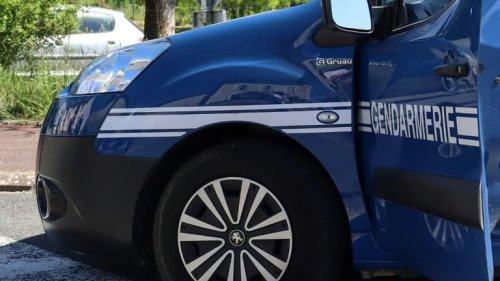 Eure: un homme interpellé après l'agression du maire de Faulq, dans le Calvados