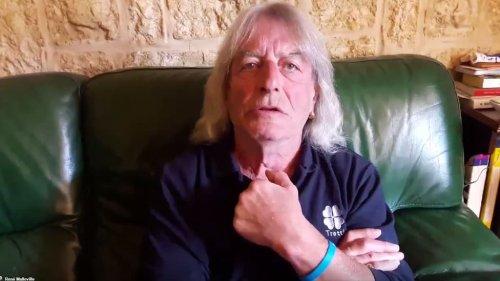 Supporter emblématique de l'OM, René Malleville est mort