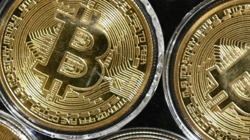 Finalement, Tesla ne veut plus du bitcoin (qui s'effondre immédiatement)