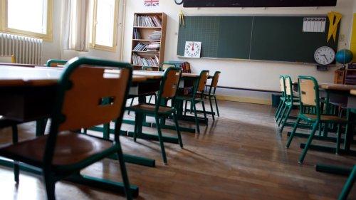 Yvelines: une lycéenne sauve son professeur de l'étouffement