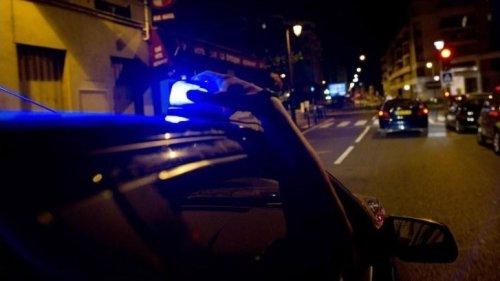 Refoulé faute de pass sanitaire, un homme tire sur deux vigiles à Chambéry