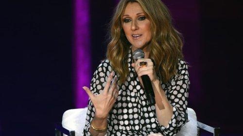 Mort de Jim Steinman: Céline Dion, avec qui il a collaboré, lui rend hommage