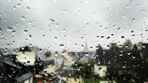 Le temps ce dimanche: soleil aux abords de la Méditerranée, instabilité ailleurs
