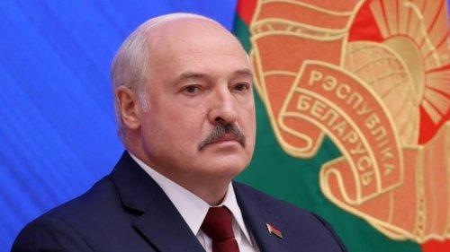 Bélarus: l'ambassadeur de France quitte le pays à la demande de Minsk