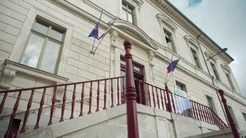 """""""Paris, le grand exode"""": comment le maire de Nevers cherche à attirer de nouveaux habitants"""