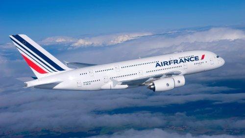 Laponie, New York, Tenerife… Air France annonce de nouvelles liaisons saisonnières cet hiver