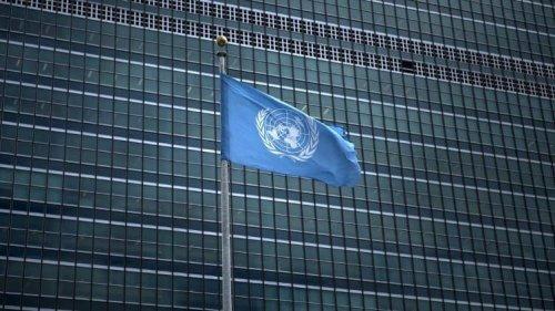 """Vaccination des enfants: l'ONU sonne l'alarme sur un risque de """"catastrophe absolue"""""""
