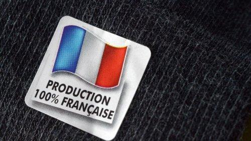 """""""Made in France"""": des irrégularités relevées sur 15% des produits non alimentaires contrôlés"""