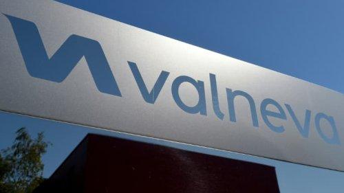 Vaccin contre le Covid-19: Valneva veut devenir le challenger de Pfizer et Moderna