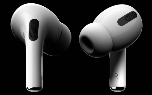 AirPods Pro are back down to Amazon's lowest price of the year