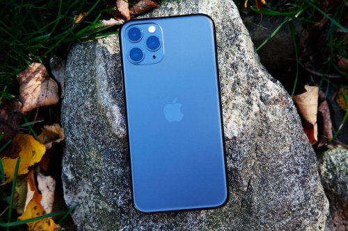 Here's why iPhone 11 owners should download iOS 14.5 as soon they can