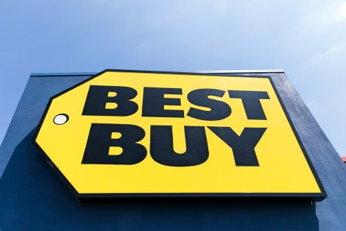 There's a hidden Apple shopping event today at Best Buy – here are the top 10 deals