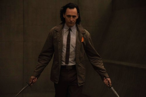 'Loki' might've already solved one of Marvel's biggest MCU mysteries