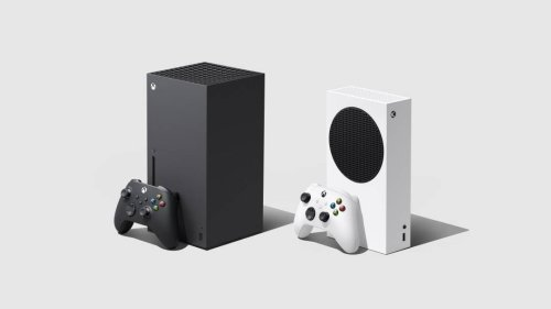 Best Xbox accessories of 2021: Level up your gaming sessions