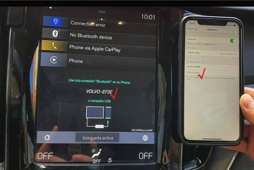Finally! Carlinkit 2.0 on Amazon converts your car's regular CarPlay to wireless CarPlay