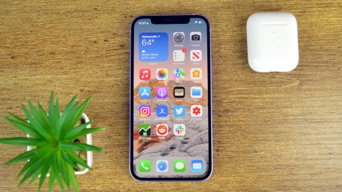 Every iPhone user should learn these 8 time-saving tricks