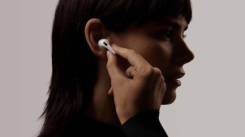 AirPods Pro keep selling out at Amazon – today they're in stock for $197