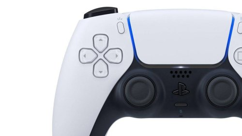 The Xbox might steal the PS5 signature feature you envy the most
