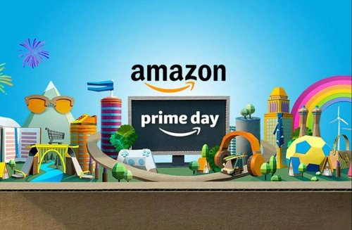 Best Prime Day Amazon device deals: Echo, Fire TV, and more